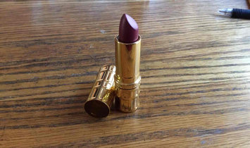 Elizabeth Arden Ceramide Lipstick uploaded by Corinne B.