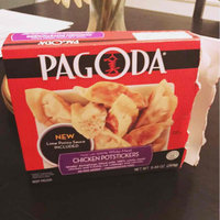 Pagoda™ Chicken Potstickers 9.49 oz. Box uploaded by Sondra B.