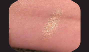 Laura Geller Beauty Laura Geller Baked Gelato Swirl Illuminator - Gilded Honey uploaded by Laury D.