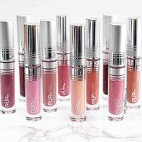 PUR Cosmetics Velvet Matte Liquid Lipstick Collection Kit, Multicolor uploaded by Erika E.