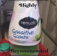 Renuzit® Air Care uploaded by Faith M.