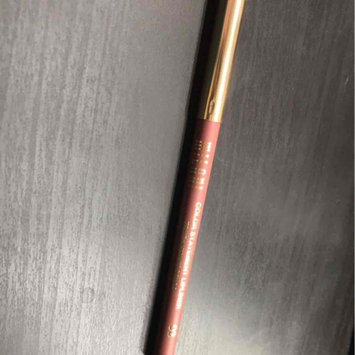 Photo of Milani Color Statement Lipliner uploaded by Vanessa G.