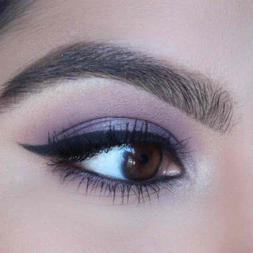 Photo of NARS Larger Than Life Long Wear Eyeliner uploaded by Analexis C.