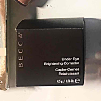 BECCA Under Eye Brightening Corrector uploaded by The Makeup J.