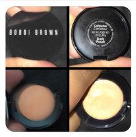 Bobbi Brown Corrector Dark Peach Bisque 0.05 oz/ 1.4 g uploaded by Antonya D.