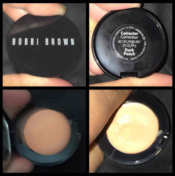 Photo of Bobbi Brown Corrector uploaded by Antonya D.
