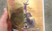 Legend Of Zelda Skyward Sword uploaded by Nurys C.