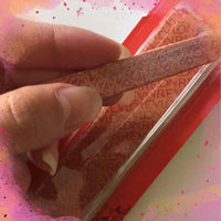 Revlon Imp Files/Emery Boards (Pack of 102) uploaded by Paola M.