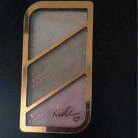 Rimmel London Kate Sculpting Kit, 001, 0.88 oz uploaded by Bernice S.