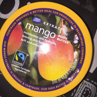 Boots Extracts Mango Body Butter - 6.7 oz uploaded by La'shay B.