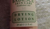 Mario Badescu Drying Lotion uploaded by Maria M.