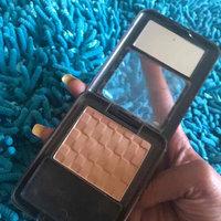 Black Radiance Pressed Powder uploaded by Jess F.