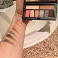 Smashbox Cabana Set, Only at Macy's uploaded by Laurie H.