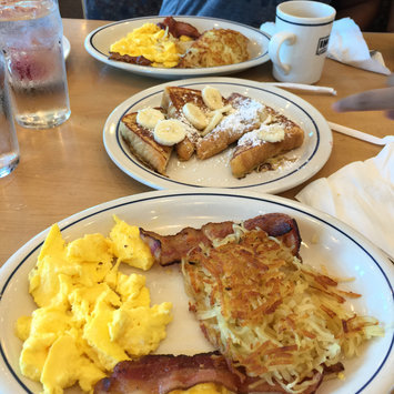 Photo of IHOP uploaded by Vanessa L.