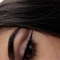 Anastasia Brow Pen uploaded by Kimberly L.