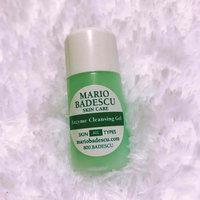 Mario Badescu Enzyme Cleansing Gel uploaded by Allison B.