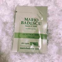 Mario Badescu Glycolic Eye Cream/0.5 oz. uploaded by Allison B.