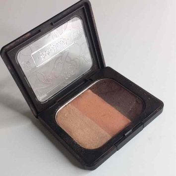 Kat Von D True Romance Eyeshadow Trio uploaded by Gwyneth T.