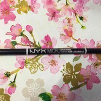 NYX Cosmetics Micro Brow Pencil uploaded by Ashlee J.