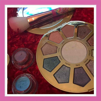 tarte Clay Pot Waterproof Liner uploaded by Shannen G.