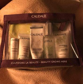 Photo of Caudalie Favorites Kit uploaded by Luz C.