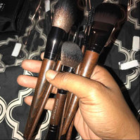 MAKE UP FOR EVER Artisan Brush Kit uploaded by Nicole