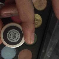 MAC Cosmetics Eye Shadow uploaded by Zarrin B.