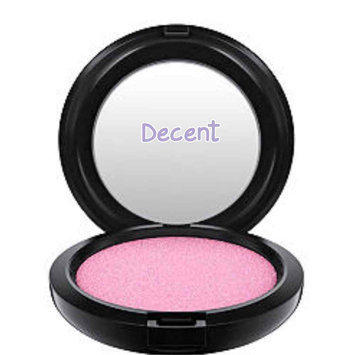 Photo of M.A.C Cosmetic Justine Skye Iridescent Powder uploaded by Tracey L.