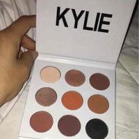 Kylie Cosmetics The Bronze Palette Kyshadow uploaded by Yamileht H.
