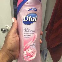 Dial Floral Body Wash - 21 oz uploaded by Renesha L.