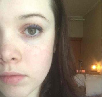 L'Oréal Infallible Paints Eyeshadow uploaded by Sydney B.
