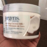 JERGENS® Crema Hydrating Coconut Milk uploaded by Renesha L.