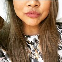 Kat Von D Everlasting Lip Liner uploaded by Lauren P.