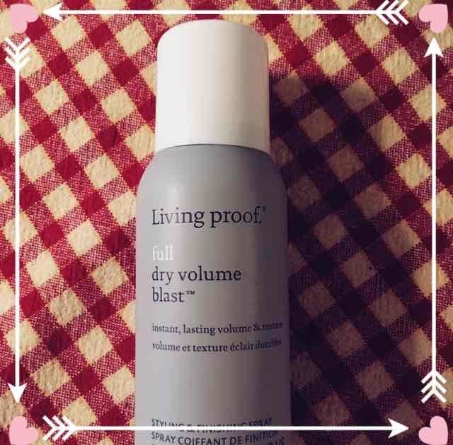 Living Proof Full Bundle Kit uploaded by Sara M.
