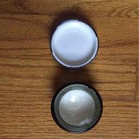 Lancôme Énergie de Vie Crème Dullness Relief & Energy Recharge Day Cream uploaded by Serenity K.