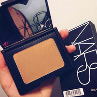 NARS Sun Wash Diffusing Bronzer uploaded by Emz F.