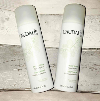 Caudalie Eau de Raisin Grape Water 50ml/1.6oz uploaded by Lauren D.