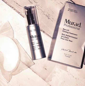 Murad Eye Lift Firming Treatment 1 oz uploaded by Lauren D.