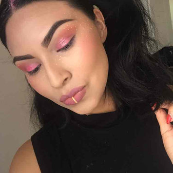 Benefit Cosmetics GALifornia Blush GALifornia uploaded by Andie S.