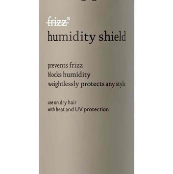 Photo of Living Proof No Frizz Humidity Shield uploaded by Nelly P.