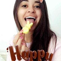 CH Sublime by Carolina Herrera for Women uploaded by Daniela G.