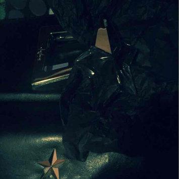 Photo of Mugler Angel Eau Sucree 1.7 oz/ 50 mL Eau de Toilette Spray uploaded by Osheryo D.