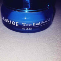 Laneige Water Bank Eye Gel uploaded by Nicole L.