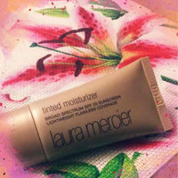 Laura Mercier Tinted Moisturizer uploaded by Candy B.