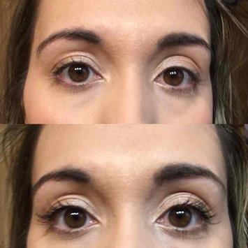 Maybelline The Falsies Push Up Angel™ Washable Mascara uploaded by Kaila S.
