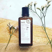 belif The True Tincture Essence - Chamomile 2.53 oz/ 75 mL uploaded by Amberly M.