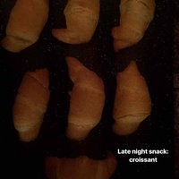 Pillsbury Honey Butter Crescent Rolls 8 ct Can uploaded by Melissa B.