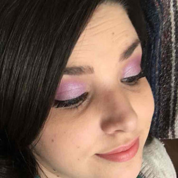 Coastal Scents Winterberry Palette uploaded by Kate M.