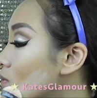 Kat Von D Lock-It Setting Powder uploaded by kates G.