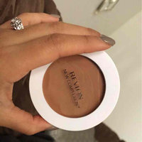 Revlon New Complexion One step Compact Makeup uploaded by Marlyn D.